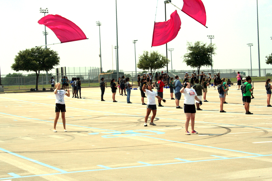 colorguard_ga_aug26